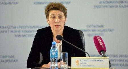 Ждать ли казахстанцам ослабления карантина после 2 августа - главный санврач