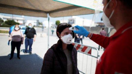 Пандемия коронавируса пройдет в одну большую волну - ВОЗ
