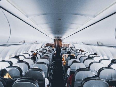 Казахстанцам вернут деньги за отмененные рейсы SCAT, Air Astana и Fly Arystan