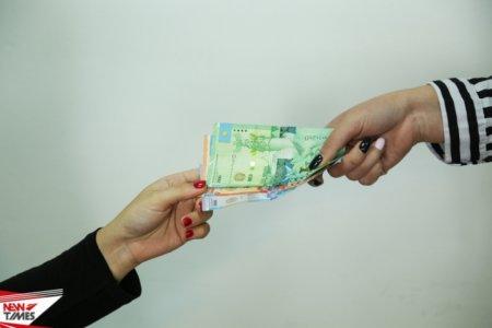 Экономист предложил позволить казахстанцам погашать кредиты пенсионными накоплениями