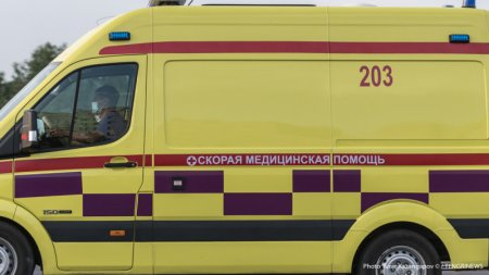 Еще 1472 казахстанца заразились коронавирусом за сутки