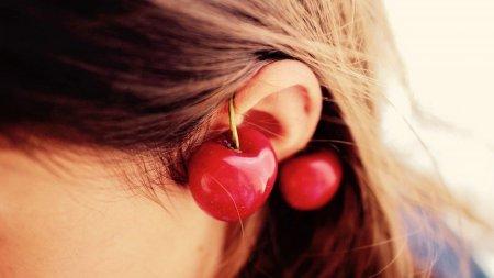 У переболевших COVID-19 выявили проблемы со слухом