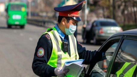 Минздрав рассказал, кто будет следить за ношением масок