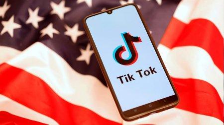 Трамп намерен заблокировать TikTok в США