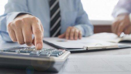 В Казахстане началась акция по списанию пени по налогам для физлиц