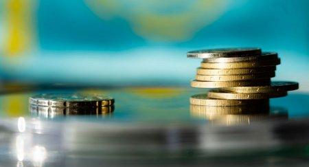 В Казахстане предлагают повысить размер минимальной пенсии