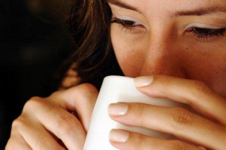 Назван предотвращающий рак печени напиток