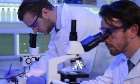 Ученые обнаружили дешевый способ подавить коронавирус