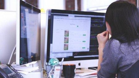 Казахстанская биржа труда станет частью единой в ЕАЭС системы онлайн-трудоустройства
