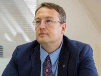 Выезд белорусских оппозиционеров Родненкова и Кравцова из страны не был добровольным – Геращенко