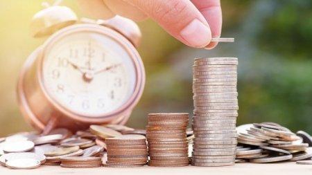 Кто сможет в 2021 году снять часть пенсионных на покупку жилья