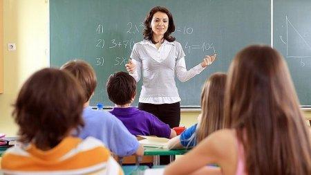 Вернутся ли дети в школу во второй четверти - глава Минздрава