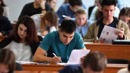 За рубежом будут признаны квалификации выпускников казахстанских вузов