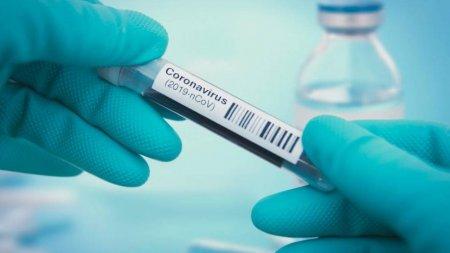 338 человек умерли в Казахстане от пневмонии с начала августа
