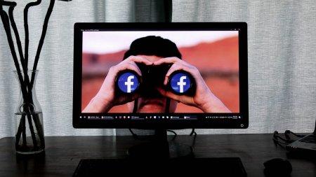 Facebook и Instagram обвинили в слежке за людьми через камеры смартфонов
