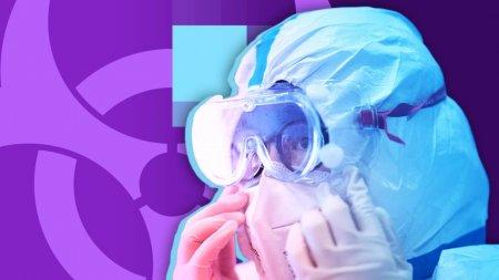 Раскрыто главное условие передачи коронавируса