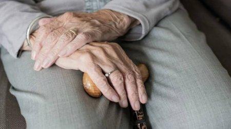 Снижение пенсионного возраста до 60: что ответили в Минтруда