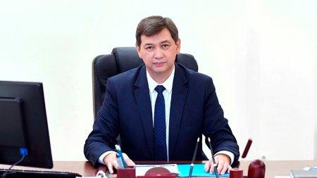 Усиление карантинных мер: опубликовано новое постановление главного санврача Казахстана
