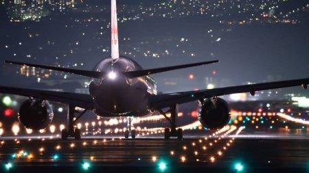 МИИР РК опубликовал новое расписание международных рейсов
