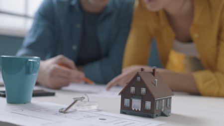 Какими будут цены на квартиры в Казахстане?