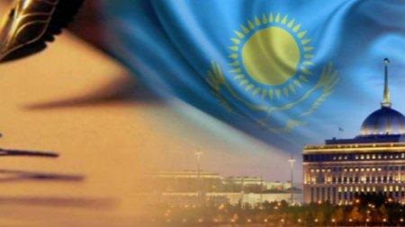 10 изменений, которые ждут казахстанцев в ноябре