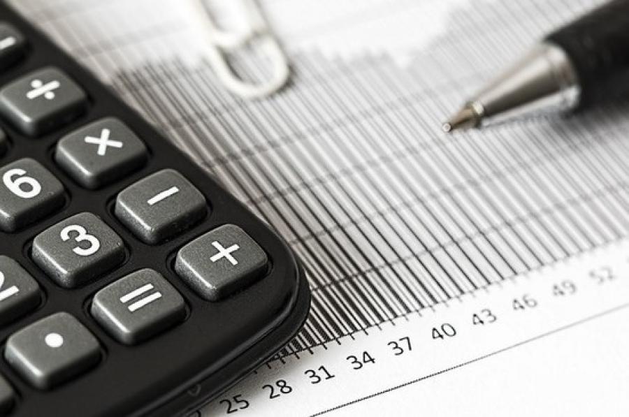 Калькулятор будущих пенсий предпенсионный возраст это какой период по закону