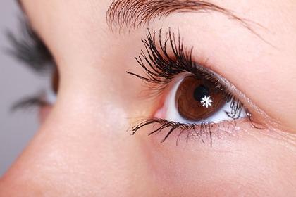 Ученые нашли связь между цветом глаз и предрасположенностью к болезням