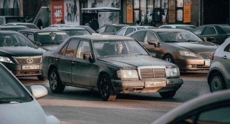 В России ввели новые требования к автомобилям из ЕАЭС