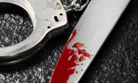 17-летнего Жанболата Агадила убили из-за девушки