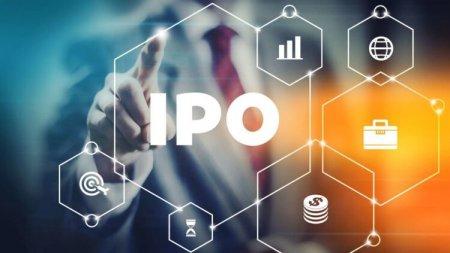 Как получить высокую прибыль на IPO: календарь размещений в 2020 и лучший брокер