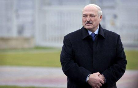 Лукашенко: «Беларусь – серьёзнейший урок для Казахстана»