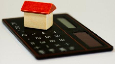 Оформлять ипотеку по-новому планируют в Казахстане