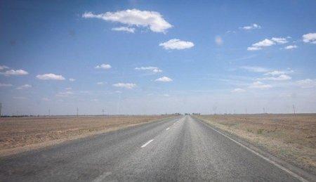 Люди уезжают из Казахстана от постоянного вранья — эксперт ответил Назарбаеву
