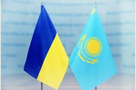 Украинские чиновники прибыли в Казахстан с поддельными справками о коронавирусе