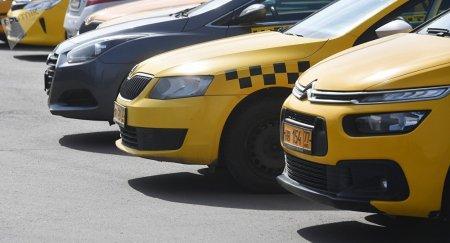Конвейер смерти: эксперт-криминалист возглавил банду, убивавшую таксистов
