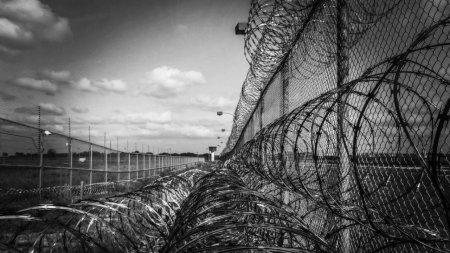 Нужно изменить Конституцию - что говорят эксперты об отмене смертной казни