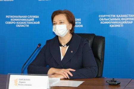 На севере Казахстана получатели 42500 стали должниками в Фонд медстрахования