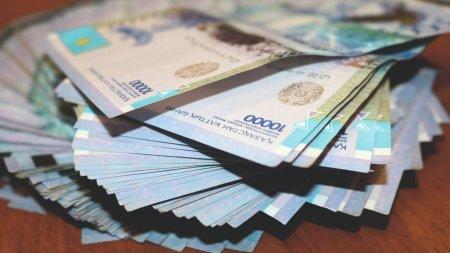 Кто сможет снять свои пенсионные накопления на жильё и лечение