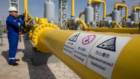 Предельную цену на сжиженный газ утвердили в Казахстане