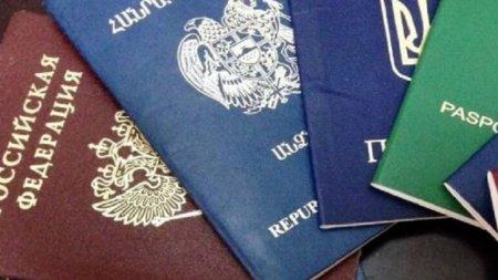 Что делать иностранцам, если истекли сроки пребывания в Казахстане