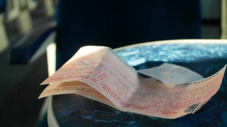В Казахстане подорожают железнодорожные билеты