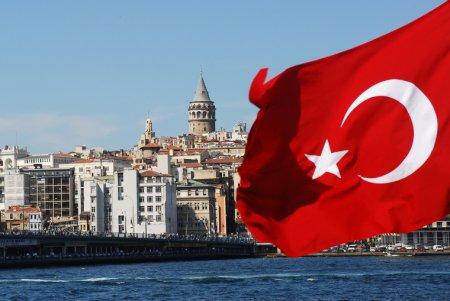 «Побег из аула»: Казахстанцы массово устремились на ПМЖ в Турцию