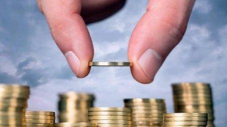 Как проверить свои пенсионные накопления?