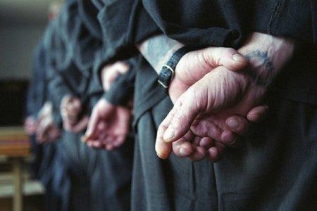 Порядка 4 тыс. человек могут попасть под анонсированную Токаевым амнистию