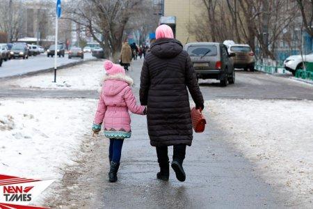 Определенной категории казахстанцев могут снизить пенсионный возраст