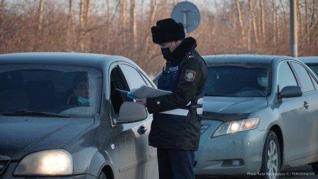 Что делать, если полицейский будет требовать водительские права