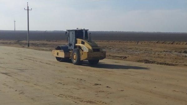 В акимате озвучили стоимость строительства дороги от гостиницы Rixos до аэропорта Актау