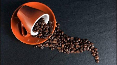 Кардиологи: Кофе полезен для сердца