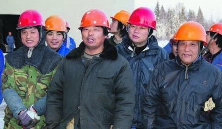 Тысячам граждан Китая, Турции, Индии и Великобритании разрешили работать в РК