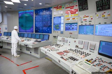 АЭС: Россия пытается загнать Казахстан в кредитную кабалу?